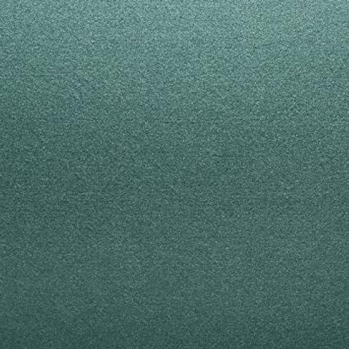 Stardream Paper - Emerald