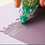 Thumbnail: Removable Double Sided Transfer Tape Pen 12m long