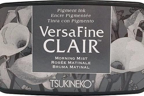 Tsukineko Versafine Clair Ink Pad - MORNING MIST