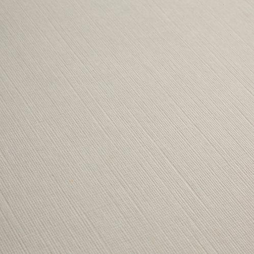 Linen Card - Ivory