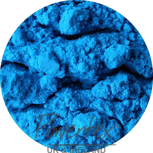 Powercolour Powder Pigment - LIGHT BLUE 40ml