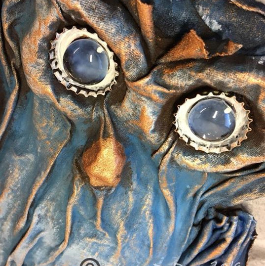 Olly Owl