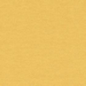 Stardream Card - Gold