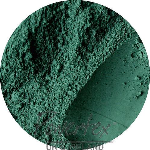 Powercolour Powder Pigment - GREEN 40ml