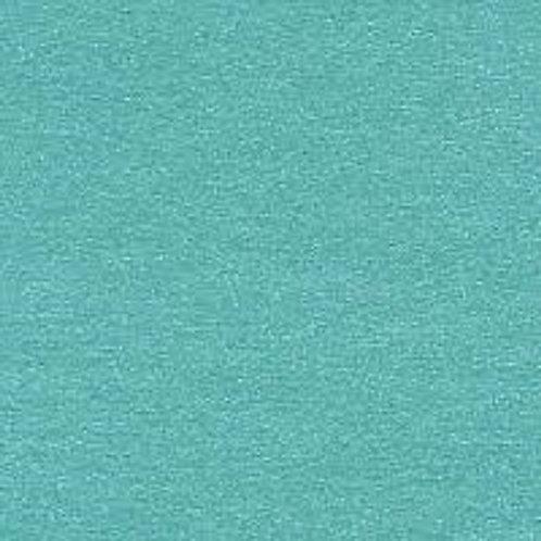 Stardream Paper - Lagoon