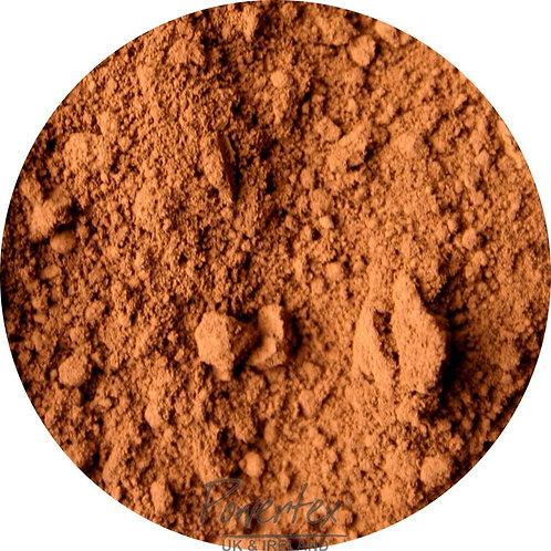 Powercolour Powder Pigment - MOCHA 40ml