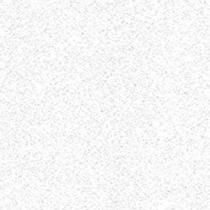 Stargem Glitter Card - White Frost