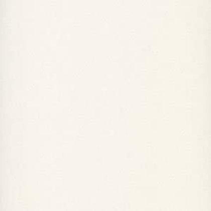 Stardream Paper - Quartz