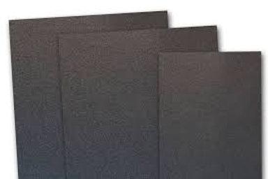 Stardream Paper - Onyx