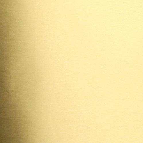 Mirri Card - Gold Matte