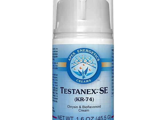 Testanex