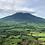 Thumbnail: El Salvador Yoga Retreat