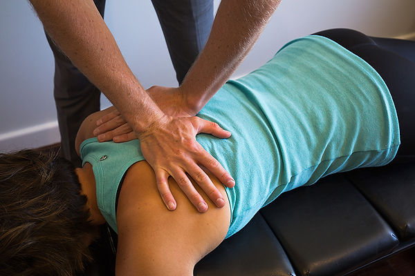 Chiropractic adjustment image.jpg