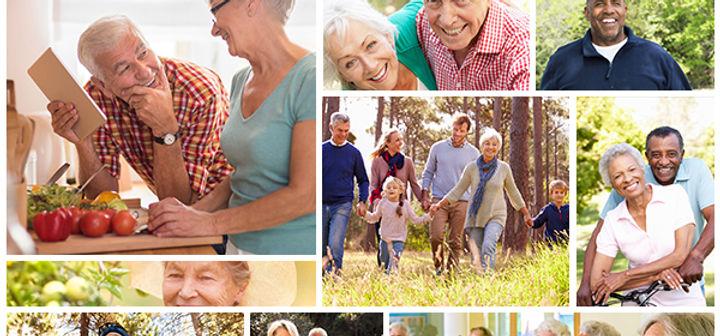 Active-Adults-enjoying-life.jpg