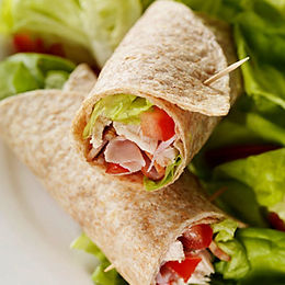 chicken-wrap-400x400.jpg