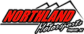 Northland Motorsports
