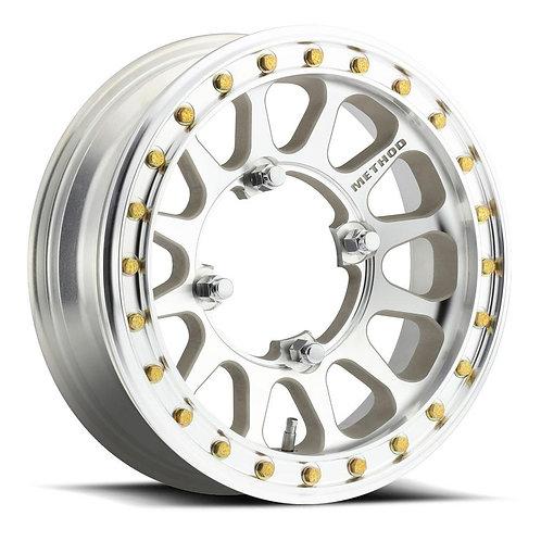 Method 401-R Wheel