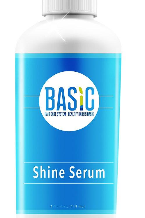 Shine Serum