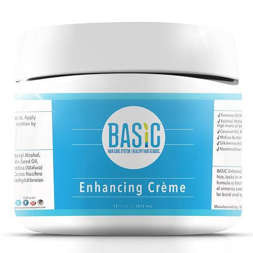 Enhancing Creme