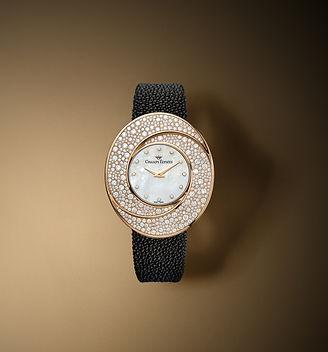 Opéra Royal | Champs-Élysées | Swiss Made Watches