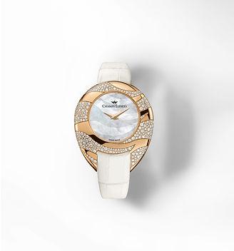 Rive Blanche | Champs-Élysées | Swiss Made Watches
