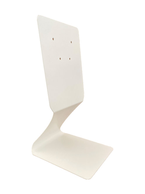 Handy-Stand Desktop (Powder Coated)