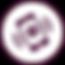 extraVAS_(plum)-07.png