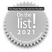Service Provider Badge 2021 grayscale.png