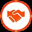 Gifting-corp-partnership.png