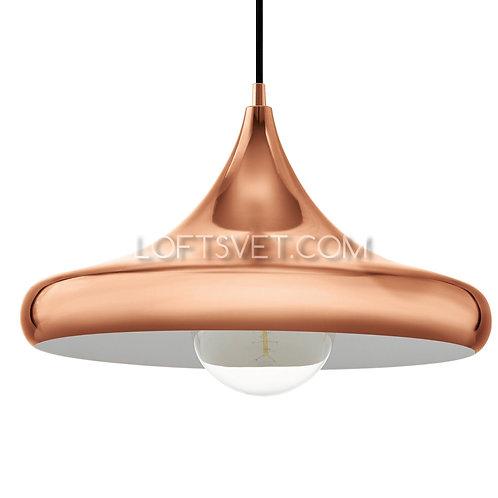 """Подвесной светильник """"Coretto 86555"""""""
