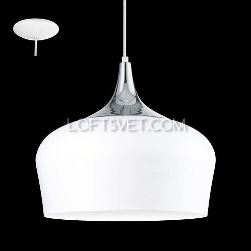 """Подвесной светильник """"Obregon 104967"""""""
