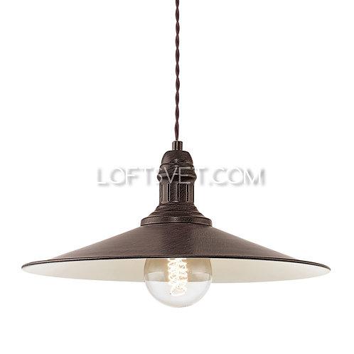 """Подвесной светильник """"Stockbury 87951"""""""