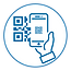 Payment_Devices_Icons-04.png