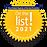 Service Provider Badge 2021.png
