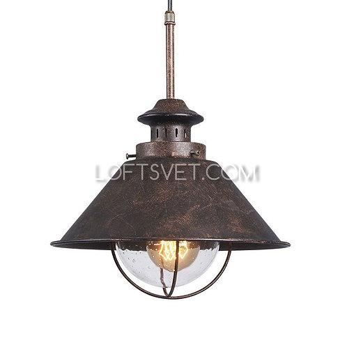 """Подвесной светильник """"Pail 97357"""""""