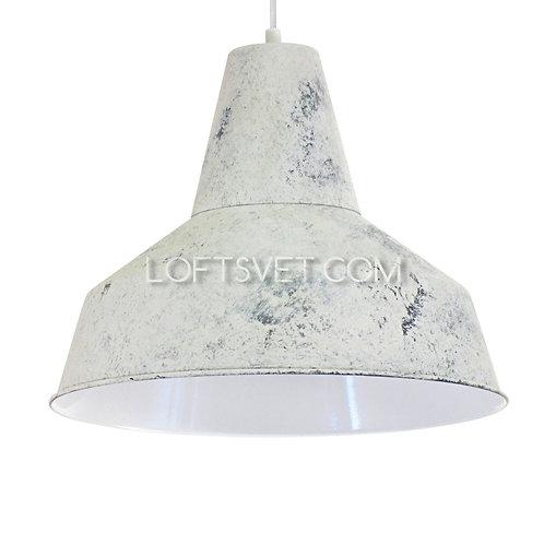 """Подвесной светильник """"Somerton 87931"""""""