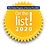 Service Provider Badge (2020).png