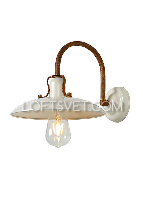 Светильник подвесной   Люстра Паук   Ретро Лампы   Светильники в стиле Лофт   Ретро Патрон   Ретро Провод