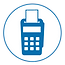 Payment_Devices_Icons-01.png