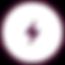 extraVAS_(plum)-04.png