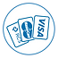 Payment_Devices_Icons-02.png