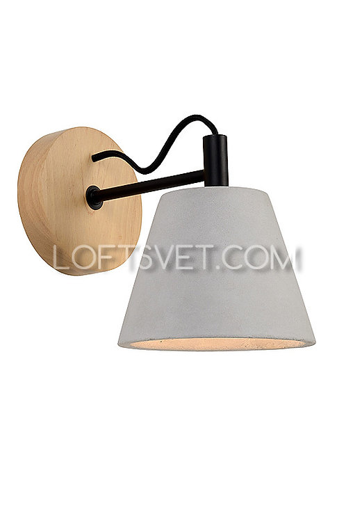 "Подвесной светильник ""Possio""| Люстра Паук | Ретро Лампы | Светильники в стиле Лофт | Ретро Патрон | Ретро Провод |LustraPauk"