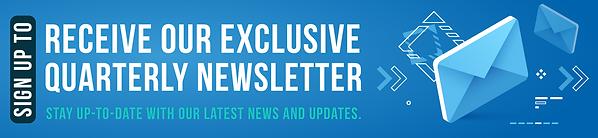 INN_EB_Quarterly_NewsletterV2-05.png