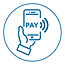 Payment_Devices_Icons-03.png