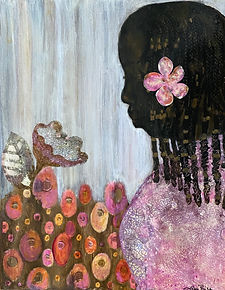 LB-FlowerGardenGirl.jpg