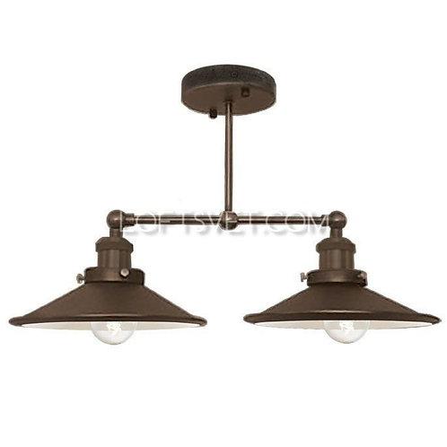 """Подвесной светильник """"Stockbury 104264"""""""