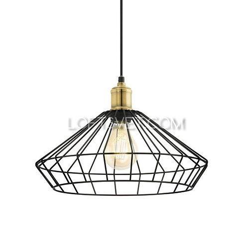 """Подвесной светильник """"Denham 104320"""""""