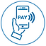 Payments_Contactless.png