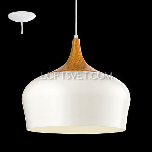 """Подвесной светильник """"Obregon 104966"""""""