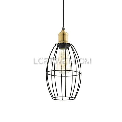 """Подвесной светильник """"Denham 104321"""""""